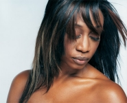 click to buy Beverley Knight tickets