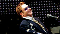 Click to buy Elton John UK concert tickets