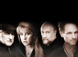 click to buy Fleetwood Mac UK tickets