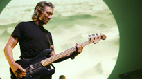 click to buy Roger Waters tickets