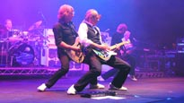 buy Status Quo tickets